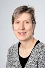 Irene Broßeit