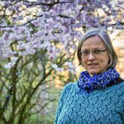 Angelika Fleischer