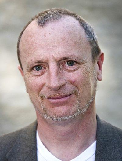 Claudio Vendramin