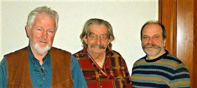 Vorstand Kirchlengern