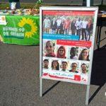 Schweichelner Dorffest