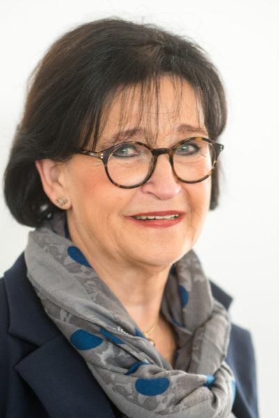 Angela Schmalhorst