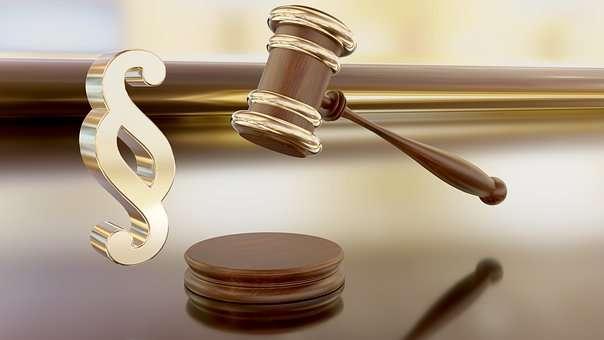 NRW-Verfassungsgericht erklärt Abschaffung der Stichwahl für verfassungswidrig