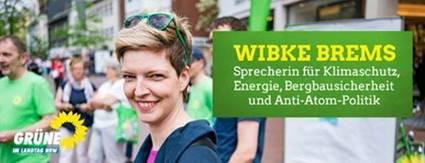 Klimaschutz und Energiewende vor Ort