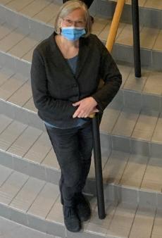 Angelika Fleischer, Fraktionsvorsitzende im Kreistag, als Mitglied in die Landschaftsversammlung gewählt