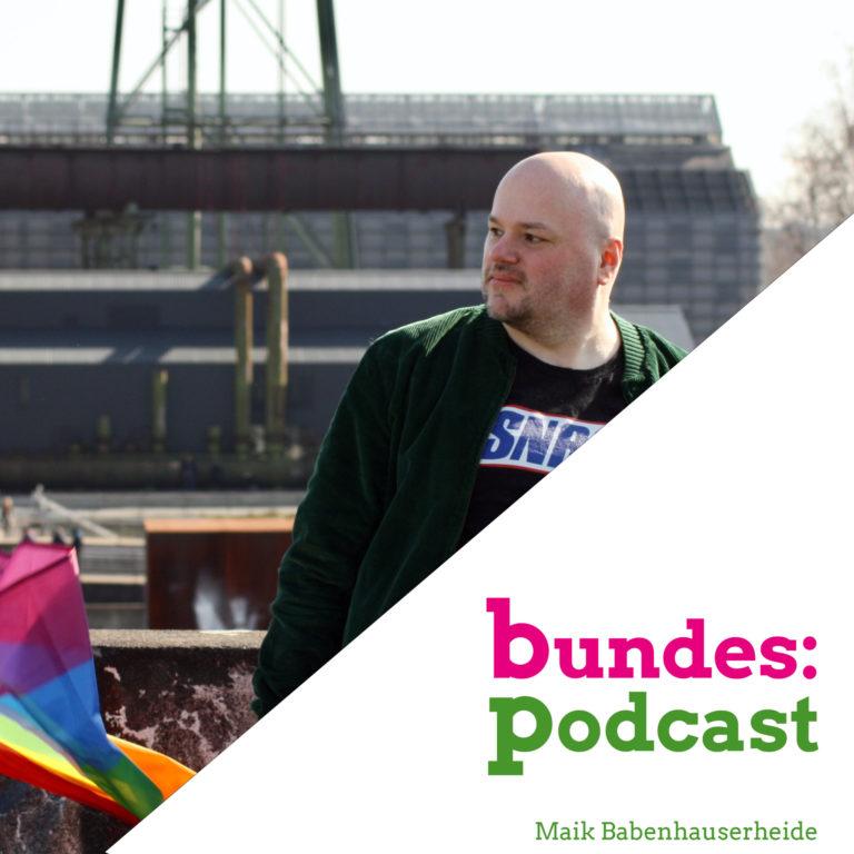 bundes:podcast