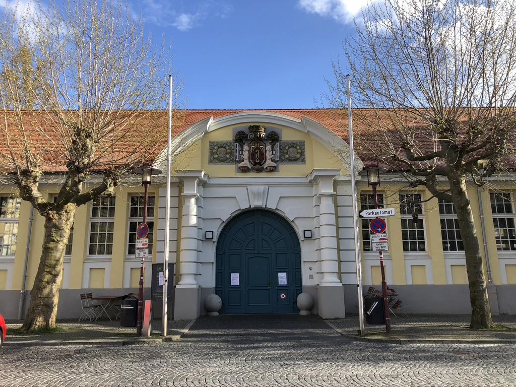 """Markthalle kostet nun 6,1 Mio. €/Kritik an mangelnder Transparenz: """"Erneute Mehrkosten wurden verschleiert"""""""